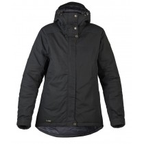 skogsoe-padded-jacket-w-black
