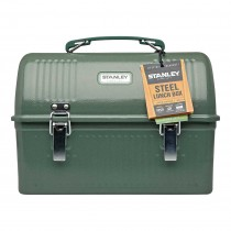 stanley-classic-lunch-box-674000