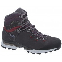 hanwag tatra light bunion lady gtx