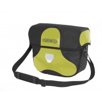 Ortlieb Ultimate Six Free 7l