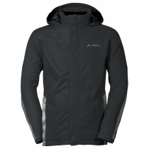 vaude-mens-luminum-jacket-40517-010