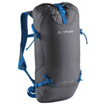 vaude-rupal-light-18-iron