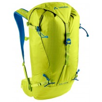 vaude-rupal-light-28-bright-green