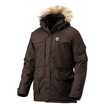 yupik-parka-black-brown-80630-291-xl