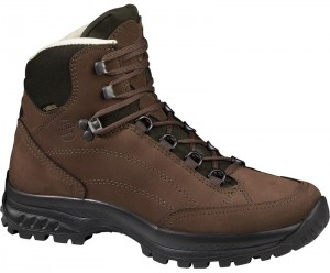 canyon-wide-lady-gtx-erde-brown